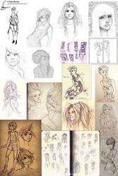 sketchdump 01. by vmbui