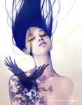 Raven Revival Project: Exogenesis
