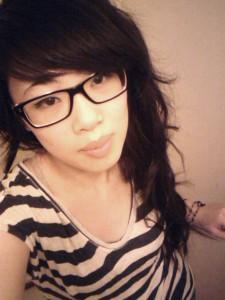 missnadiaaa's Profile Picture