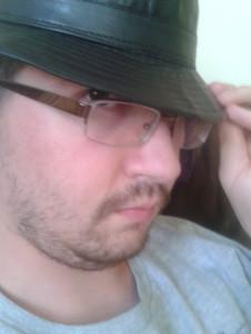 GespenstKAF's Profile Picture