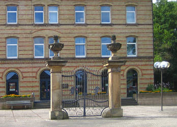 Vechelde-Buergerzentrum