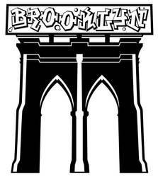 Brooklyn Modo Brand Logo by Availation
