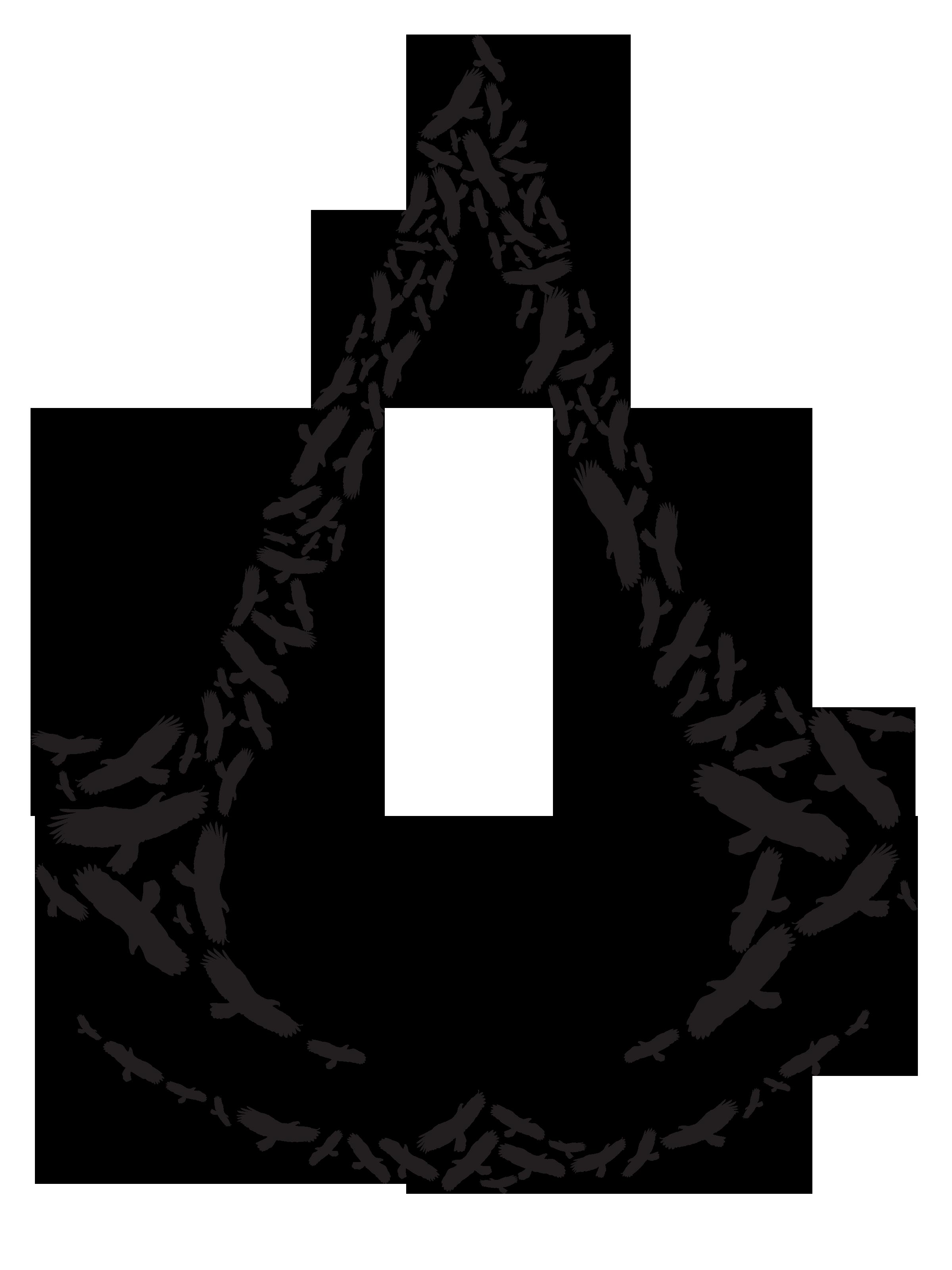 Assassins T-shirt design by Bootz101