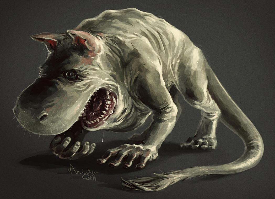 http://pre02.deviantart.net/3d51/th/pre/f/2011/157/5/9/the___moomin___troll_by_theminttu-d3i6ukp.jpg