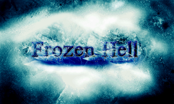 Frozen_Hell_Typography_by_curlywhirly2.p