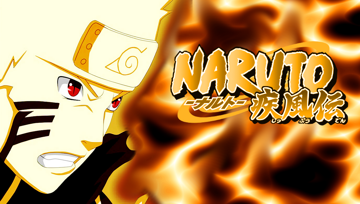 Good Wallpaper Logo Naruto - naruto_wallpaper_by_firststudent-d5npx8a  Pic_117.png