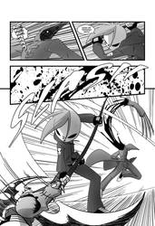 Left Below Capitulo 3 Pagina 29