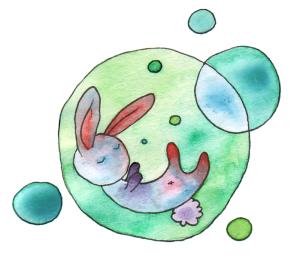 Kiwi-Kwi's Profile Picture