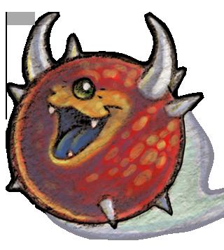 ultravioletbat's Profile Picture