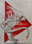 Neomorph by Killosaur