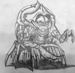 Garthium The Dark Crystal