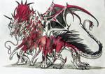 Red Artemis Request