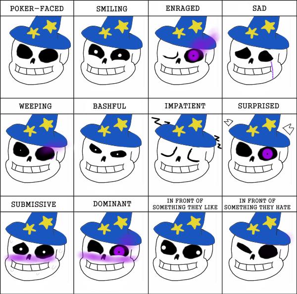 Paint Net Memes