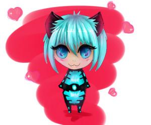 BlackAnda's Profile Picture
