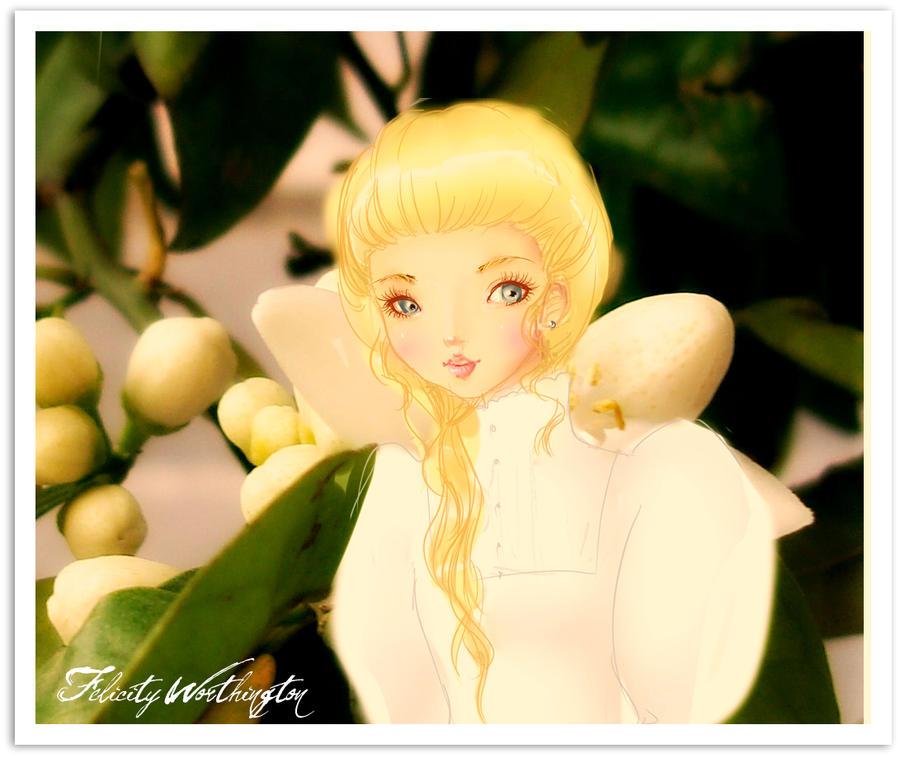 Ideales de personajes Felicity_Worthington_by_talesofescapism