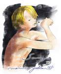 Sanji-0805 by Paula-Ane