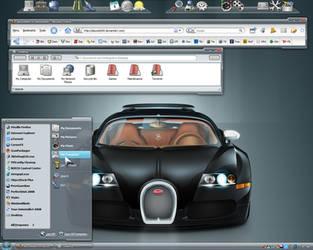My Desktop 08-01-08 by deuce6000