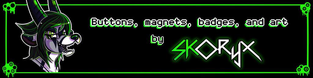 Isbl 3360x840.21378903 5ewzqrm0 by Skoryx