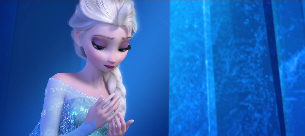 elsa chat sites About anna and elsa chit chat game, that you can play for free online princess anna and elsa decided to talk a little while they сhit сhat to each other, pick up for them beautiful dresses.