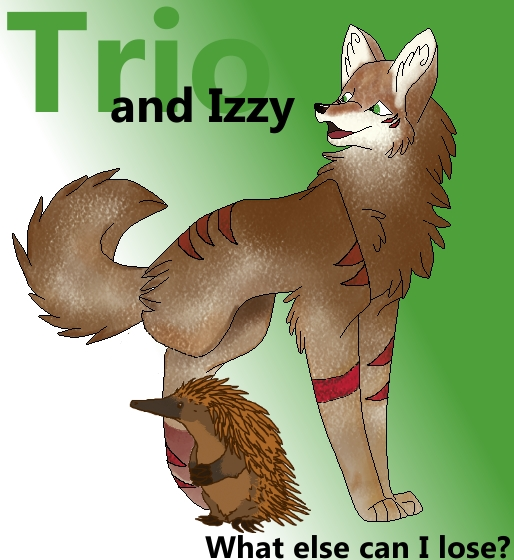 trio_and_izzy_by_isarahkate-d4f6ah3.jpg