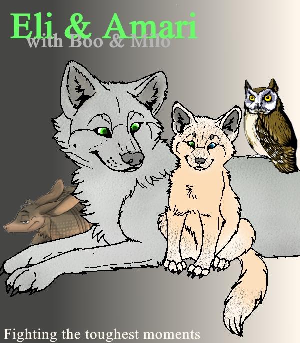eli_and_amari_by_isarahkate-d4f6inn.jpg