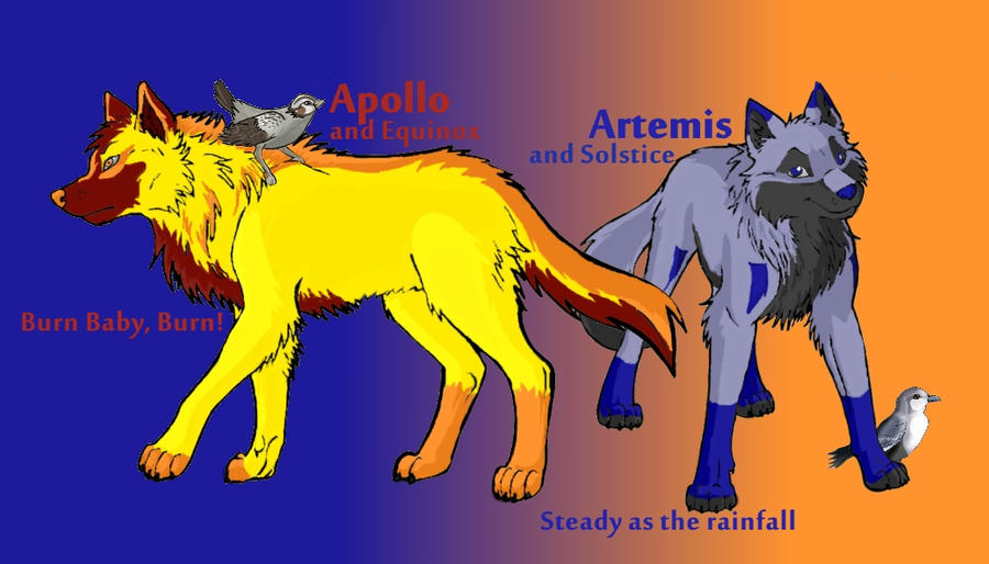 artemis_and_apollo_by_isarahkate-d4npc61.jpg