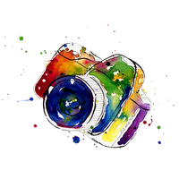 Camera 1 by MeelisaS