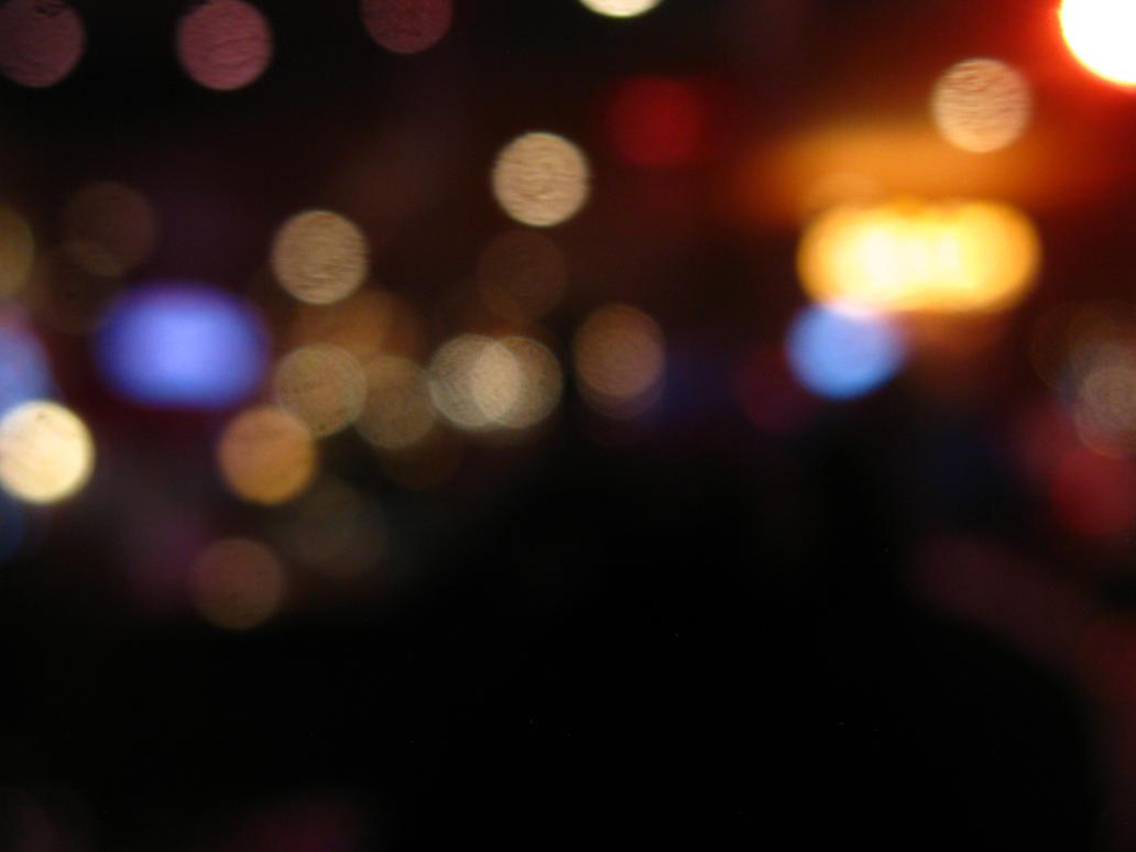 bokeh city lights photo - photo #13