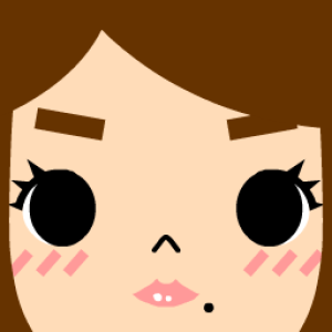 JMStaub's Profile Picture