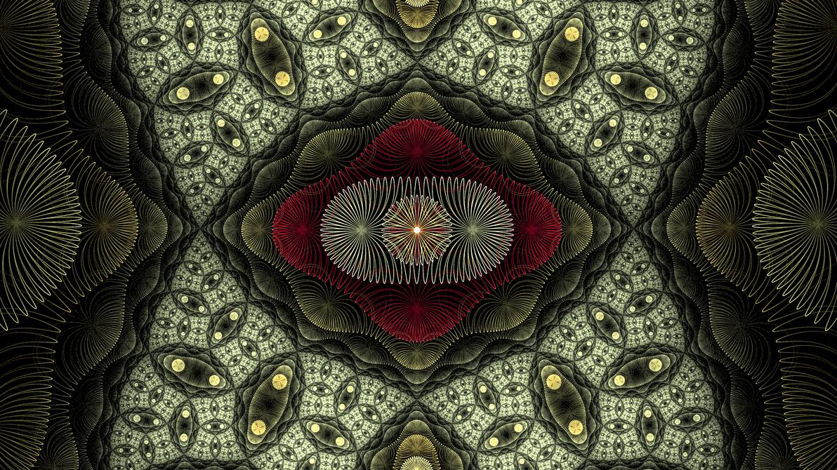 4Clas by Dawgit
