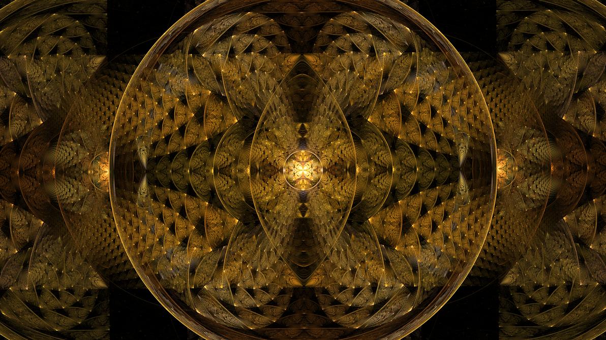 Essl148 by Dawgit