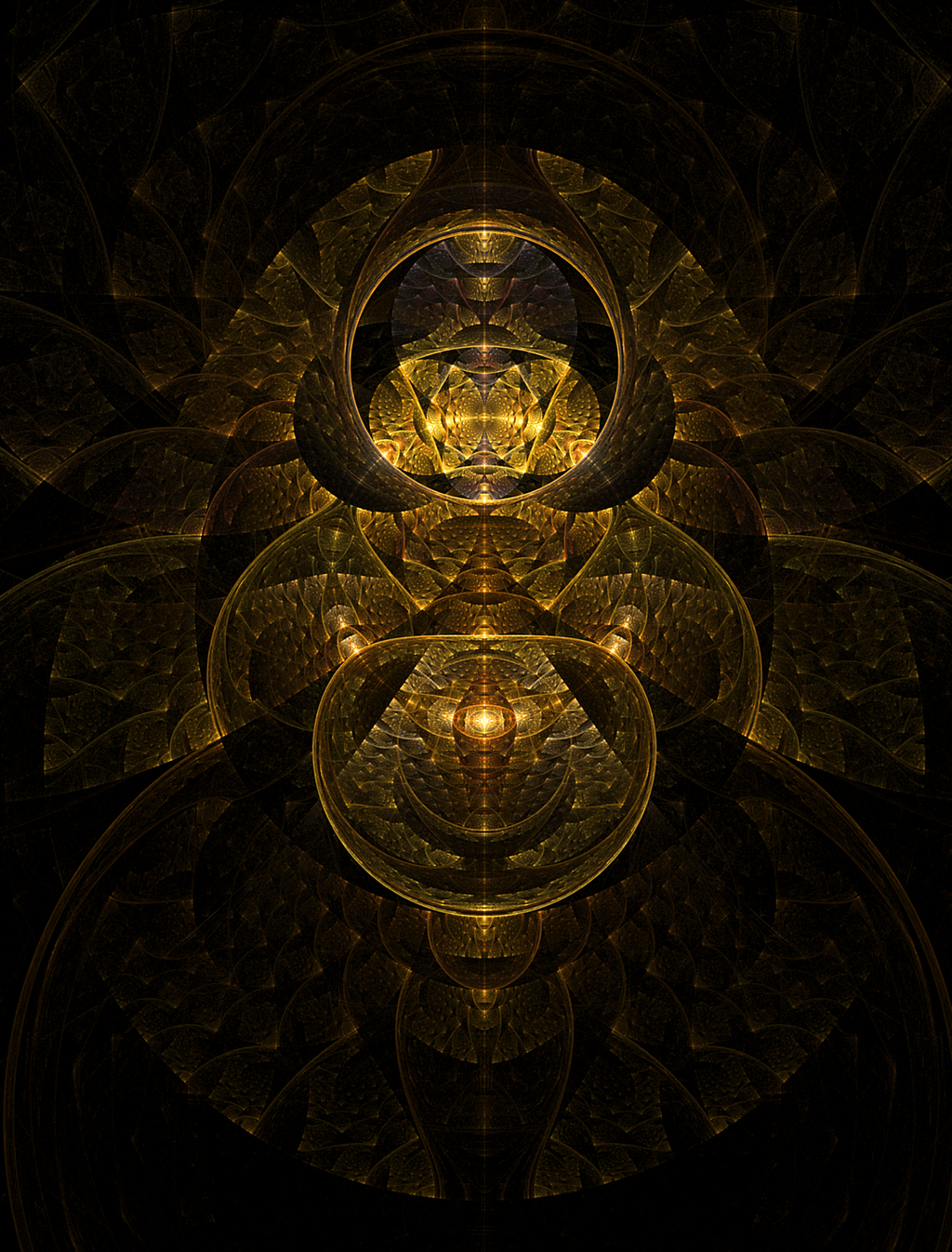 Monark by Dawgit