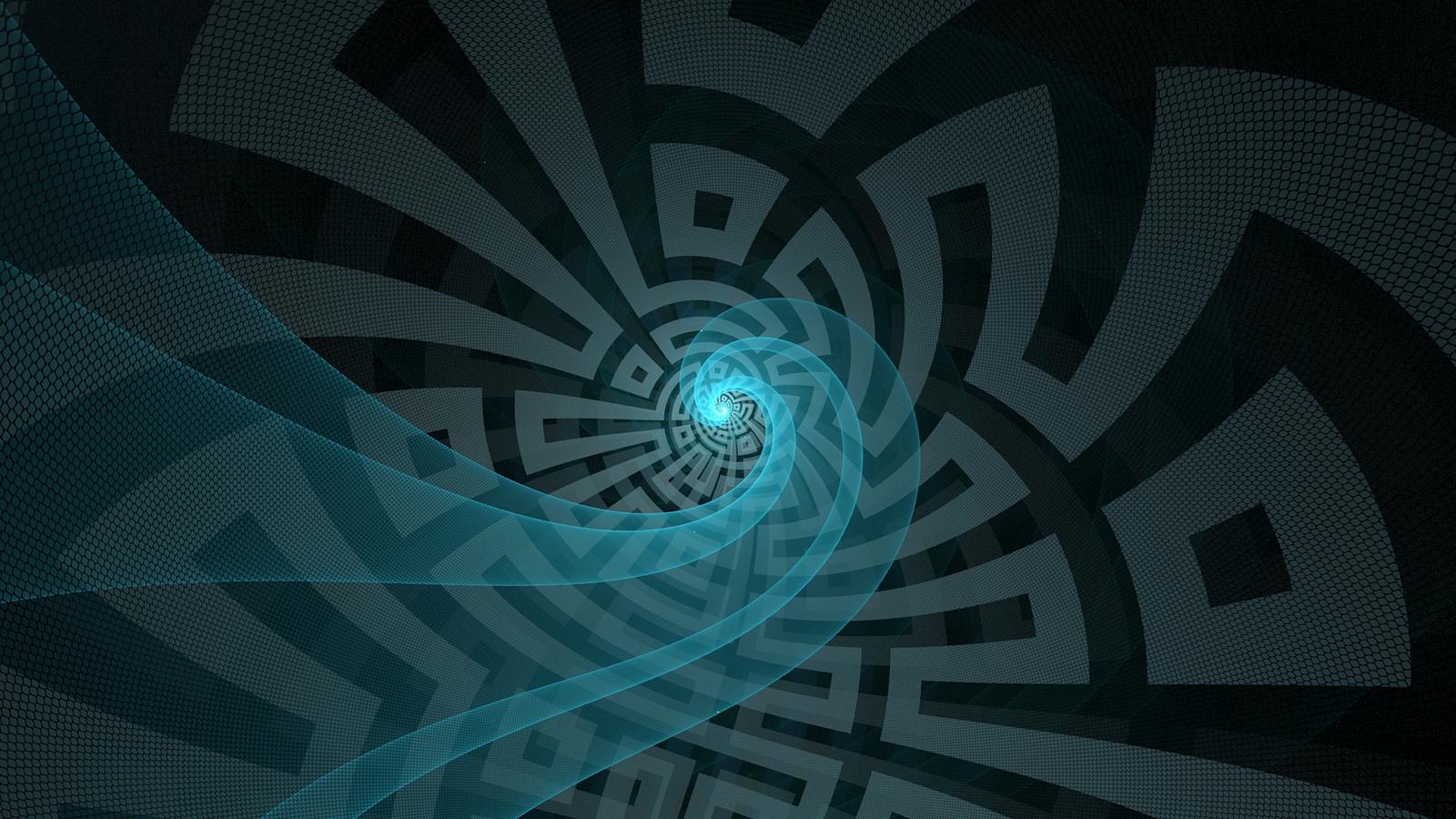 Kynetic Apo Contest Jan 2013 by Dawgit