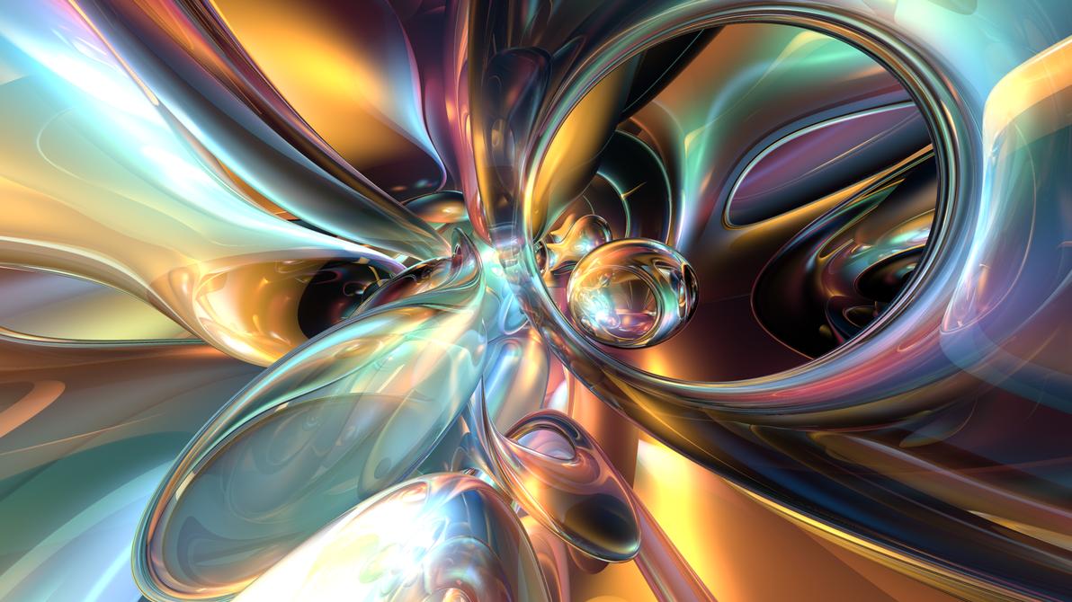 Quazoar by Dawgit