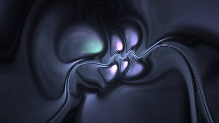 Nice Flow by Dawgit