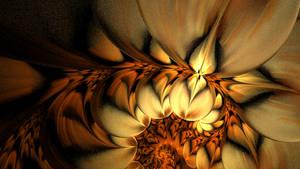 Fireandshadow by Dawgit