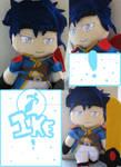 ..::We Like Ike::..