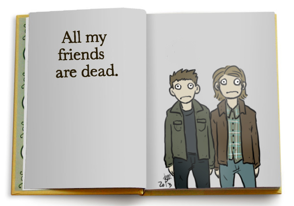 all_my_friends_are_dead_20100731_092526_