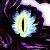 Super Smash Bros Ultimate: Dharkon Emote