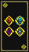 Genshin Impact: Crystallize