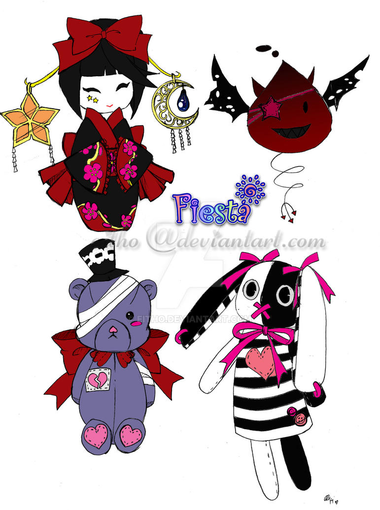 gothic_mini_pets_by_eitho-d7sx91q.jpg