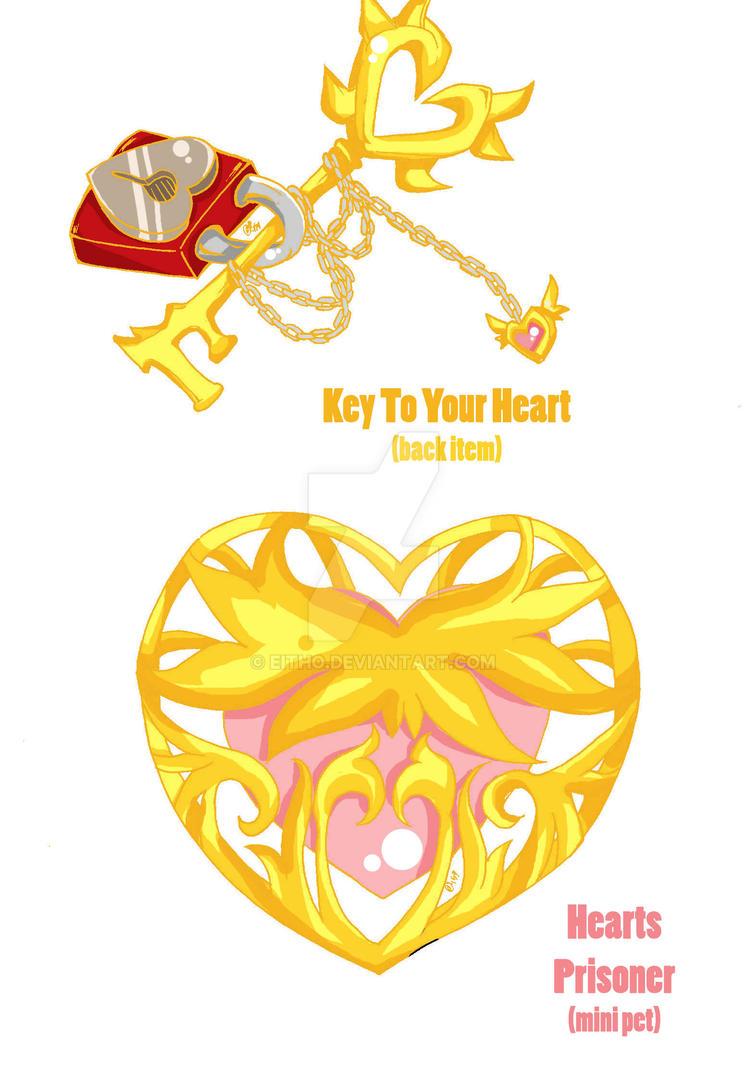 key2yourh34rt_by_eitho-d8lk5tx.jpg