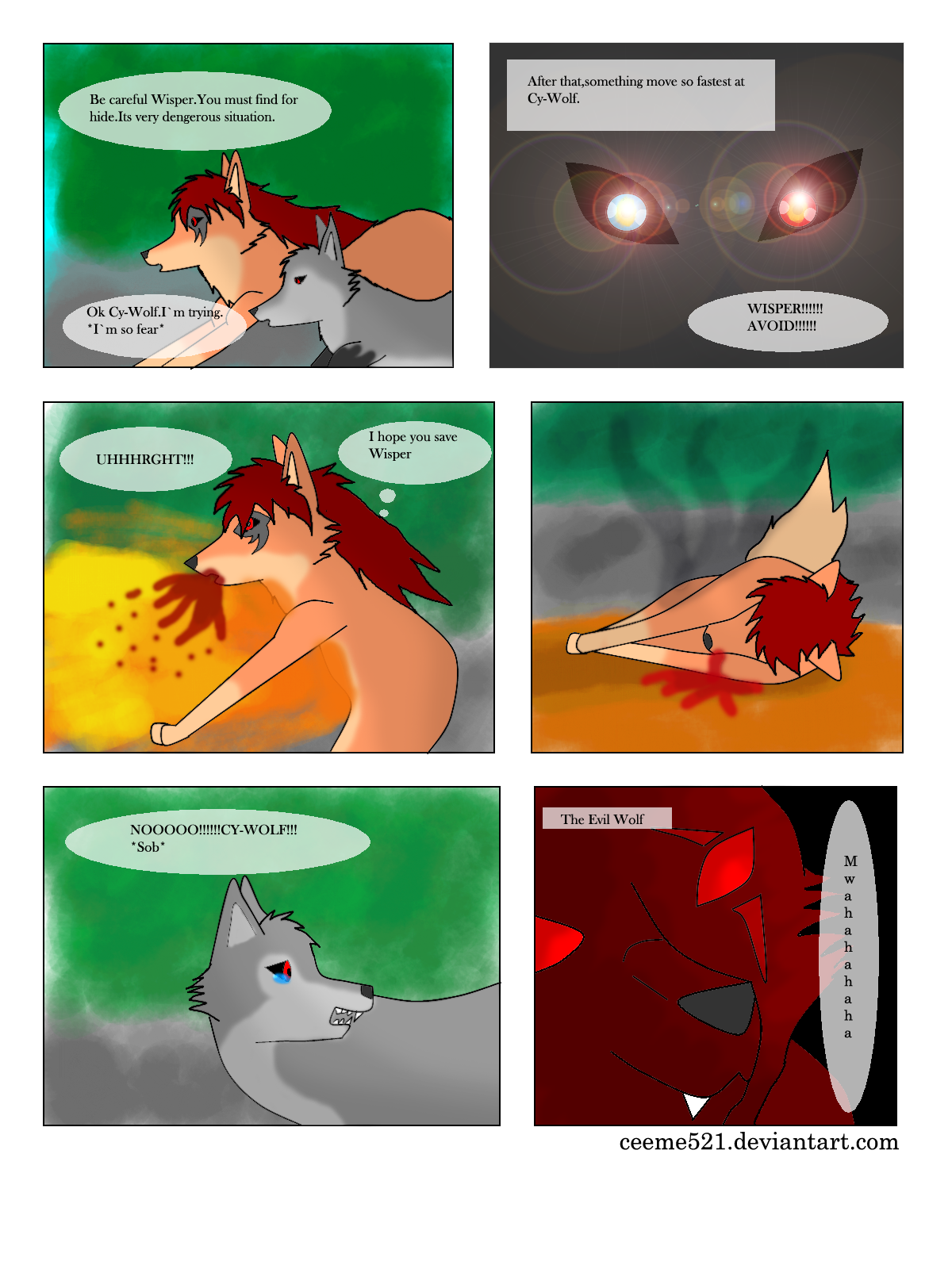 About my anime story from Ceeme521 Fall_on_the_World_page_6_by_ceeme521