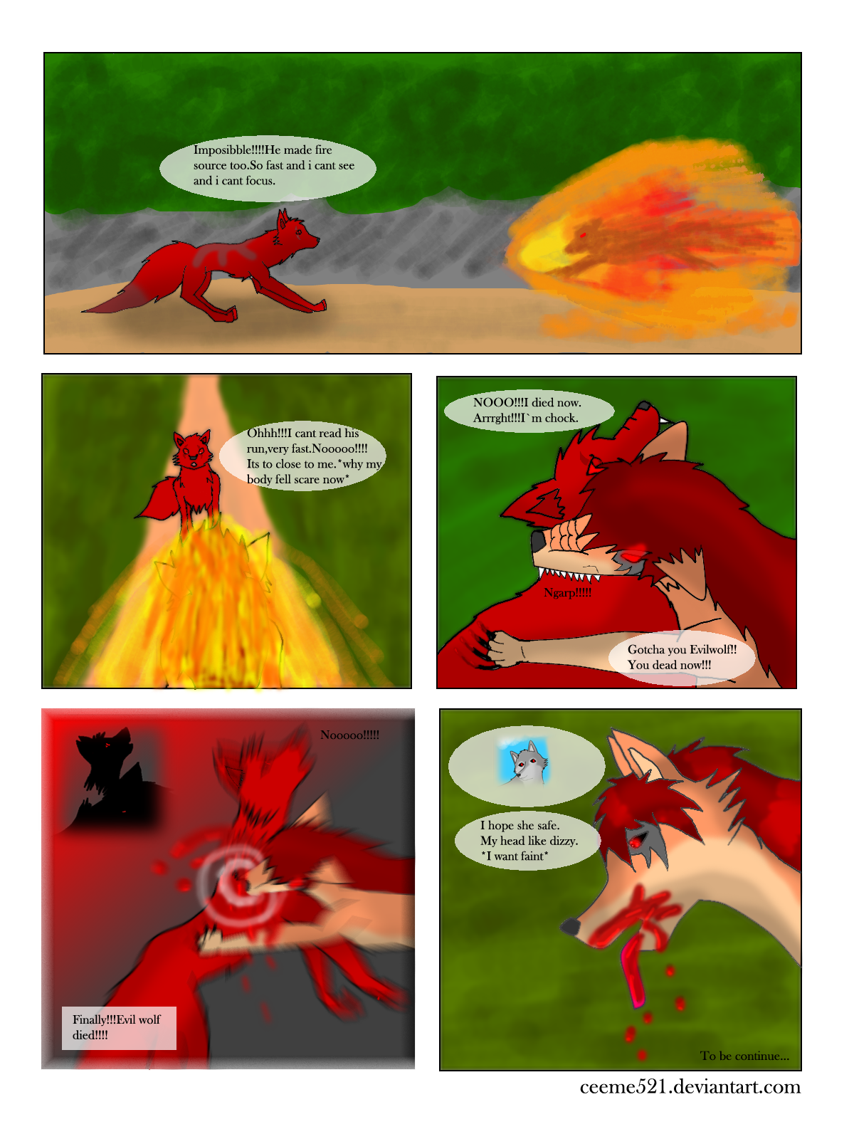 About my anime story from Ceeme521 Fall_on_the_World_page_9_by_ceeme521