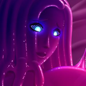 Milunatik's Profile Picture