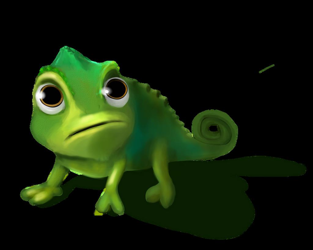 SoSaucy's Profile Picture