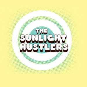 Sunlight anagram 3