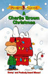 Happy 55th Anniversary A Charlie Brown Christmas!