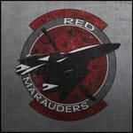 Red Marauders