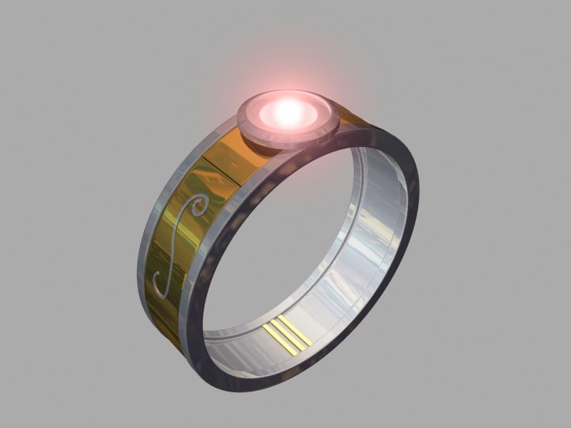 Energy Ring By Forgedreclaimer On Deviantart. Male Couple Engagement Rings. Rust Rings. 1500 Dollar Engagement Rings. Nut Rings. Silicon Carbide Rings. Iron Cross Wedding Rings. Opal Engagement Rings. Symbolic Wedding Wedding Rings